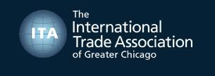 The International Trade Association Logo