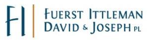 Fuerst Ittleman, David, & Joseph PL Logo