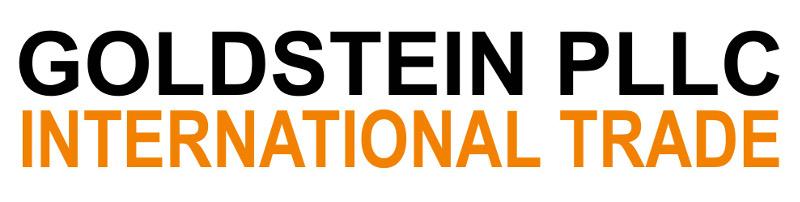 Goldstein PLLC Logo