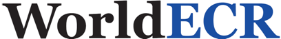 World ECR Logo