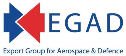 EGAD Logo