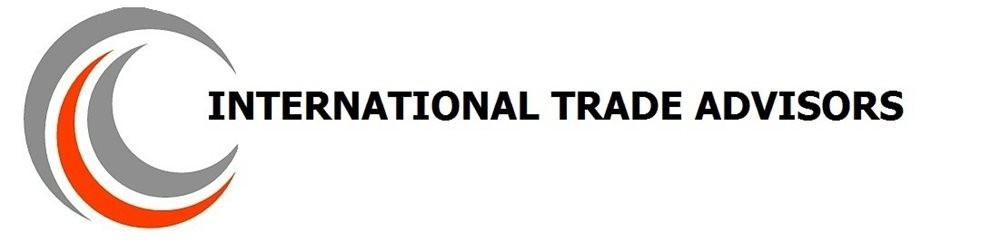 International Trade Advisors Logo