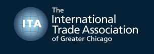 The International Trade Association of Greater Chicago Logo