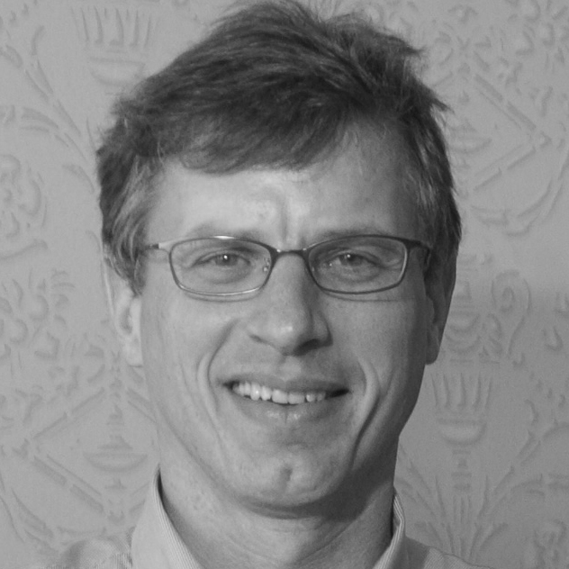 Profile Image of Maarten Sengers