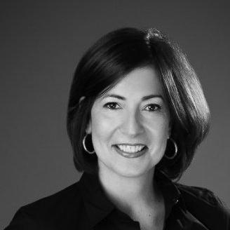 Profile Image of Rosanne Giambalvo