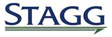 STAGG Logo