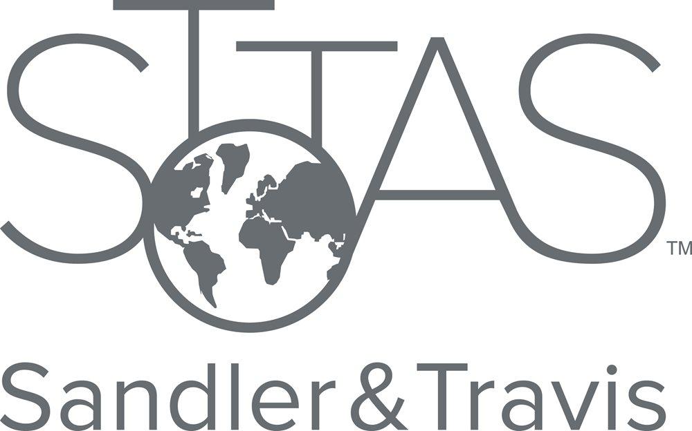 STTAS Logo