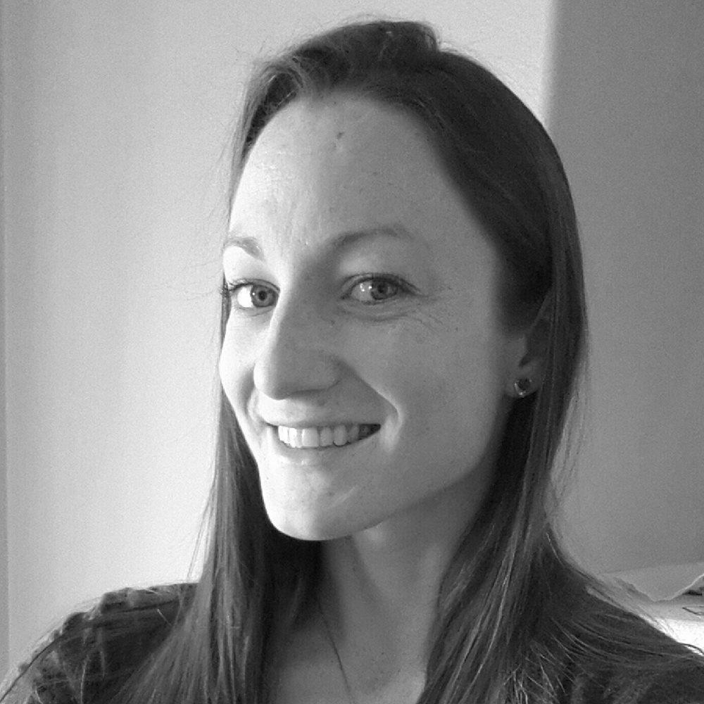 Profile Image of Ashleigh Foor