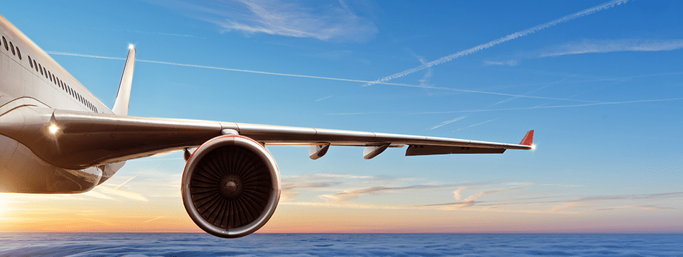 Export Compliance Considerations for Aerospace Companies