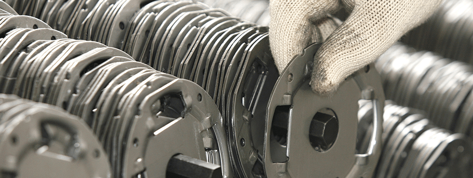 Is Your Business Exporting Machine Equipment and Parts? Know Your Compliance Essentials First