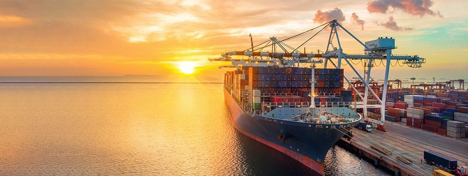 Non US Companies Export Compliance