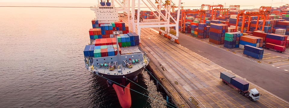 Understanding the Military End Use Rule and Its Role in Export Compliance