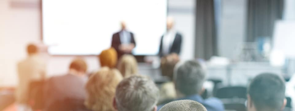 Export Compliance Training Institute Hosts Live Seminar Series On ITAR, EAR and OFAC Export Controls in Austin, Texas